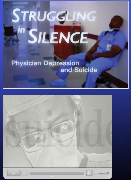 Struggle_in_silence